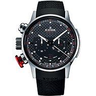 EDOX Chronorally 10302 3 NIN2 - Pánské hodinky