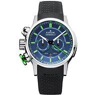 EDOX Chronorally 10302 3V2 BUV3 - Pánské hodinky