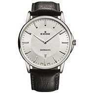 EDOX Les Bemonts 56001 3 AIN - Men's Watch