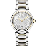 EDOX LaPassion 57002 357RM AIR - Women's Watch