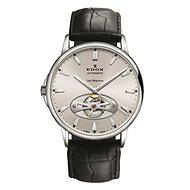 EDOX Les Bemonts 85021 3 AIN - Pánské hodinky