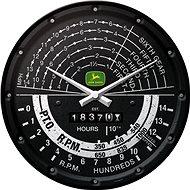 NOSTALGIC ART NA51086 - Nástěnné hodiny
