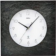 AMS 5546 - Nástěnné hodiny