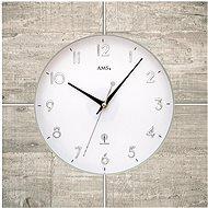 AMS 5547 - Nástěnné hodiny