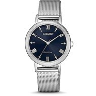 CITIZEN Citizen L EM0571-83L
