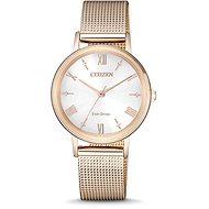 CITIZEN L EM0576-80A - Dámské hodinky