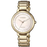 CITIZEN Citizen L EM0673-83D