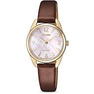 CITIZEN Citizen L EM0686-14D - Dámské hodinky