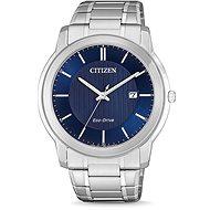 CITIZEN Classic AW1211-80L
