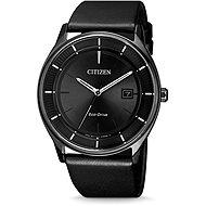CITIZEN Classic BM7405-19E - Pánské hodinky