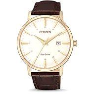 CITIZEN Classic BM7463-12A