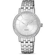 CITIZEN Classic EL3040-80A - Dámské hodinky