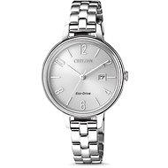 CITIZEN Classic EW2440-88A - Dámské hodinky
