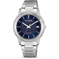 CITIZEN Classic FE6011-81L - Dámské hodinky