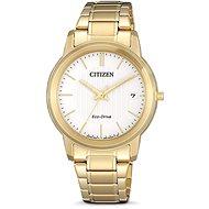 CITIZEN Classic FE6012-89A - Dámské hodinky