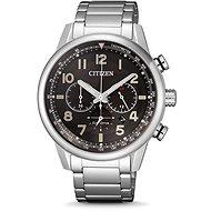 CITIZEN Classic Chrono CA4420-81E - Pánské hodinky