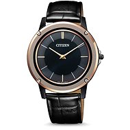 CITIZEN Eco-Drive One AR5025-08E