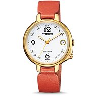 CITIZEN Ladies Bluetooth Watch EE4012-10A - Dámské hodinky