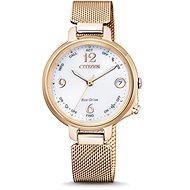 CITIZEN Ladies Bluetooth Watch EE4033-87A - Dámské hodinky