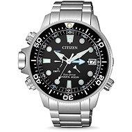 CITIZEN Promaster Aqualand Divers 20 BN2031-85E - Pánské hodinky