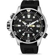 CITIZEN Promaster Aqualand Divers 20 BN2036-14E - Men's Watch