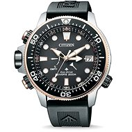 CITIZEN Promaster Aqualand Divers 20 BN2037-11E