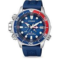 CITIZEN Promaster Aqualand Divers 20 BN2038-01L - Pánské hodinky