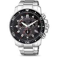 CITIZEN Promaster Land Rc AS4080-51E
