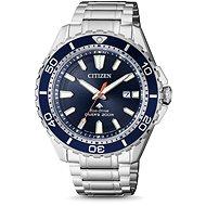 CITIZEN Promaster Marine Divers 200m BN0191-80L - Pánské hodinky