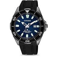 CITIZEN Promaster Marine Divers 200m BN0205-10L - Pánské hodinky