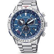 CITIZEN Promaster Sky Pilot Global R CB5000-50L - Men's Watch