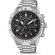 CITIZEN Promaster Sky Pilot Global R CB5010-81E