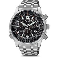CITIZEN Promaster Sky Pilot Global R CB5850-80E