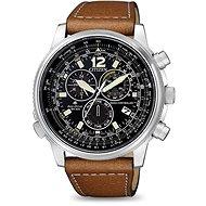 CITIZEN Promaster Sky Pilot Global R CB5860-27E - Pánské hodinky