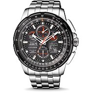 CITIZEN Promaster Sky Pilot Global R JY8069-88E - Men's Watch