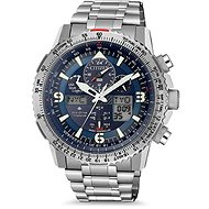CITIZEN Promaster Sky Pilot Global R JY8100-80L - Men's Watch