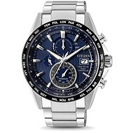 CITIZEN Radio Controlled AT8154-82L - Men's Watch