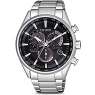 CITIZEN Radio Controlled CB5020-87E - Men's Watch