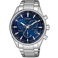 CITIZEN Radio Controlled CB5020-87L - Men's Watch