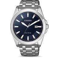 CITIZEN Sapphire Classic BM7108-81L - Pánské hodinky