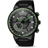 CITIZEN Satellite Wave Gps CC3075-80E