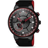 CITIZEN Satellite Wave Gps CC3079-11E