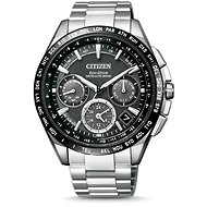 CITIZEN Satellite Wave Gps CC9015-54E