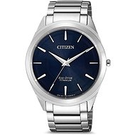 CITIZEN Super Titanium BJ6520-82L - Men's Watch