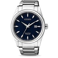 CITIZEN Super Titanium BM7360-82L - Men's Watch