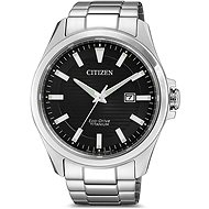 CITIZEN Super Titanium BM7470-84E - Men's Watch