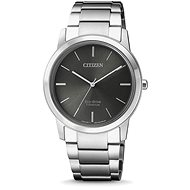 CITIZEN Super Titanium FE7020-85H