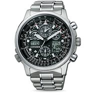 CITIZEN Promaster Sky Pilot Global R JY8020-52E