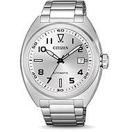 CITIZEN Automatic NJ0100-89A - Pánské hodinky