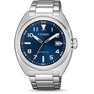 CITIZEN Automatic NJ0100-89L - Pánské hodinky